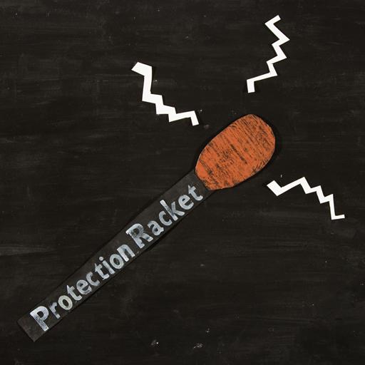 Fionn Regan - Protection Racket