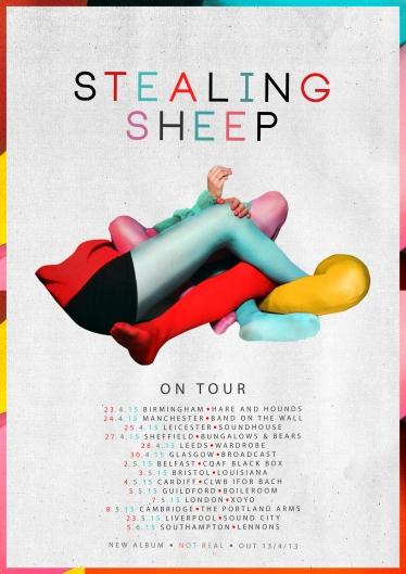 Tour_poster_Updated_Belfast