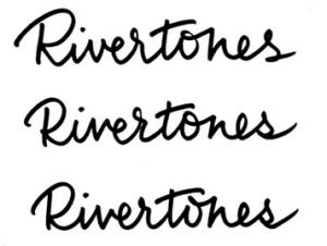 Rivertones