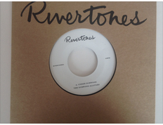 Under Dubwood - Rivertones