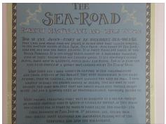 The Sea Road - Rivertones