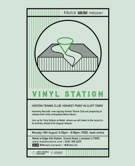 vinyl_station_hooton_amended_0