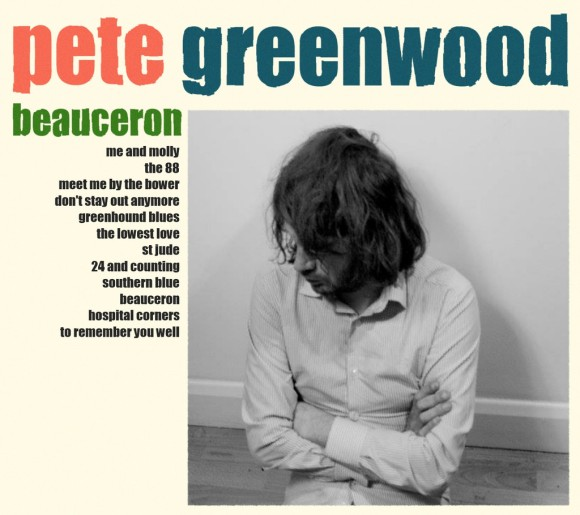 pete_greenwood_Beauceron_Front_Cover_FULL_-_jpg_1024x1024