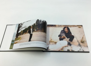 The Wytches - Photobook