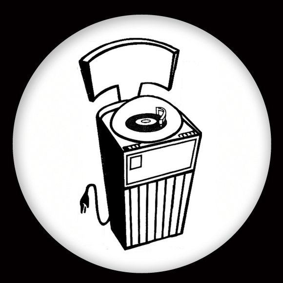 HVN-jukebox1-spotify