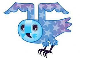 Owl-blue-300x206