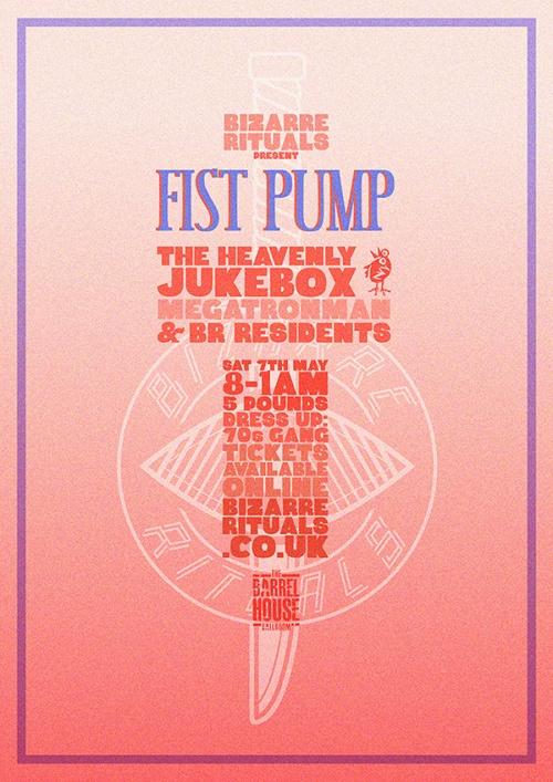BR_Fist_Pump_Poster_web-600px