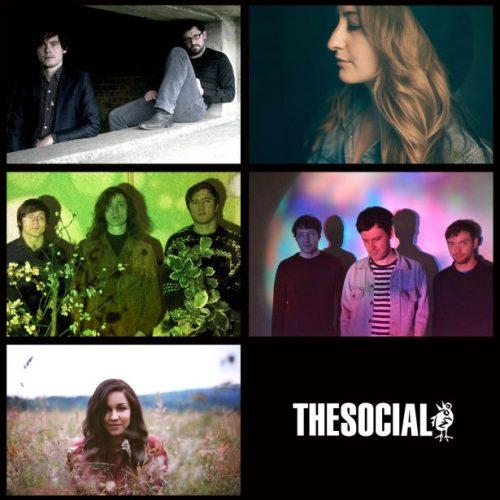 SOCIAL-Live-615x615