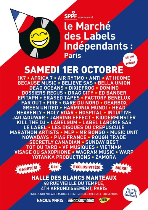 ilm_paris_poster_v368