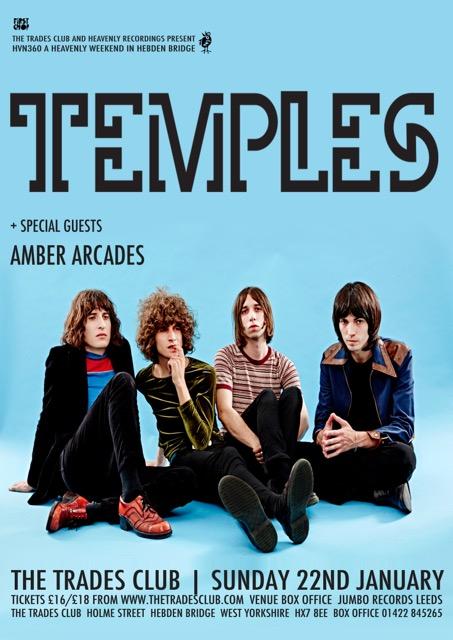temples-heaven-2