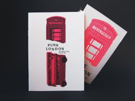 punk-london-1_1024x1024