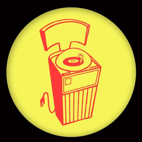 hvn-jukebox3-spotify
