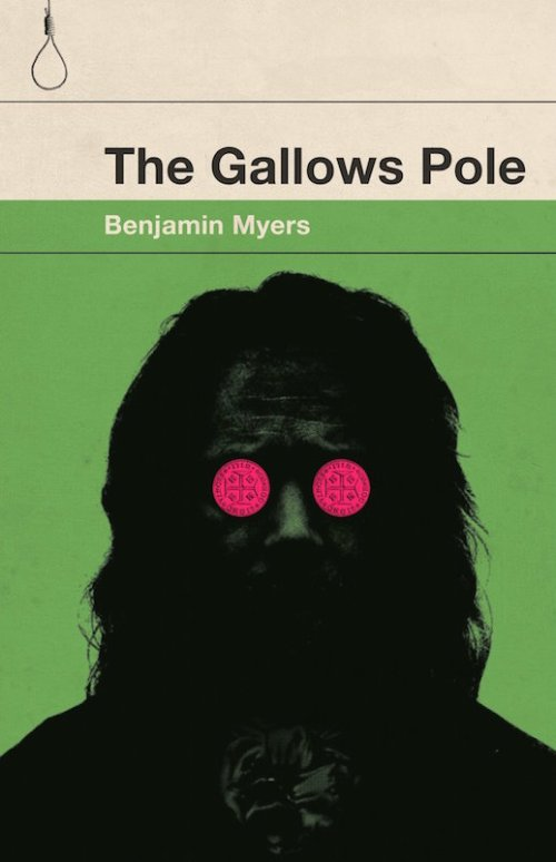 gallows-pole-site-size
