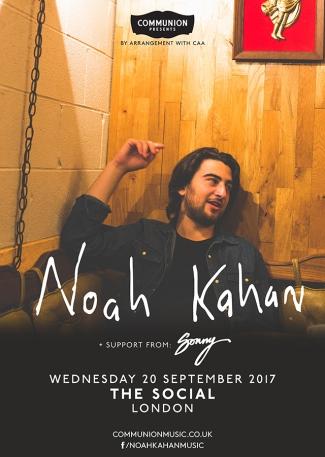 Noah-Kahan-Social-September-2017-v3-Web