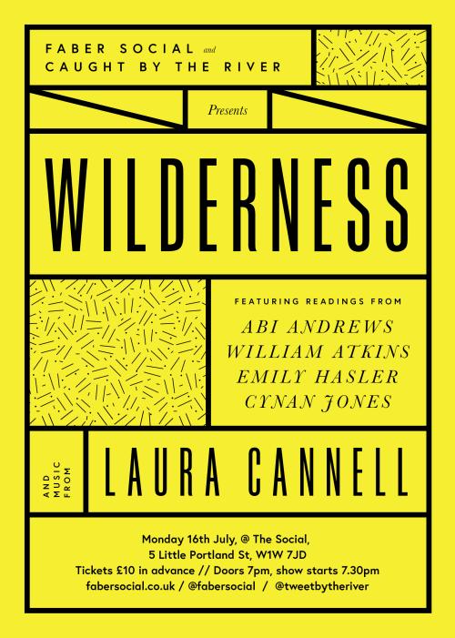 Wilderness_Jul18_A5-1