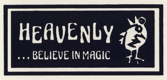 HEAVENLY-Recordings.jpg