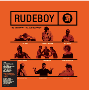 ff6bcfea7 ONE TO WATCH: 'Rudeboy' – The Story Of Trojan Records | The Heavenly Jukebox