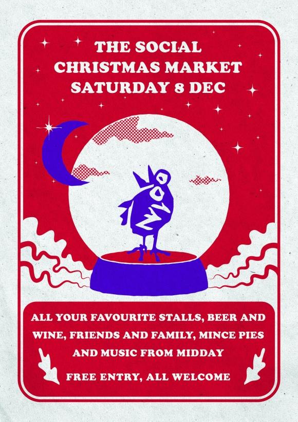 Social-Christmas-invite.jpg