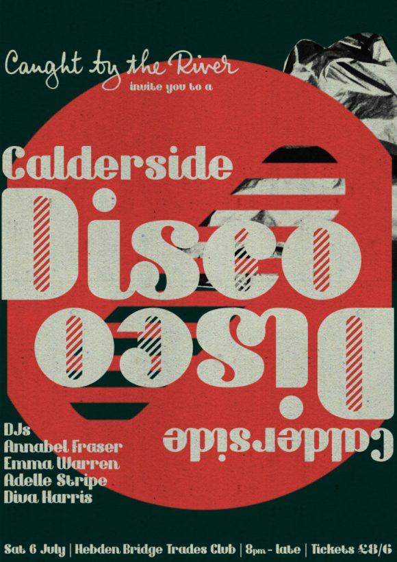 Calderside.jpg