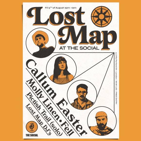 lost map.jpg