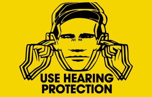 use hearing.jpg
