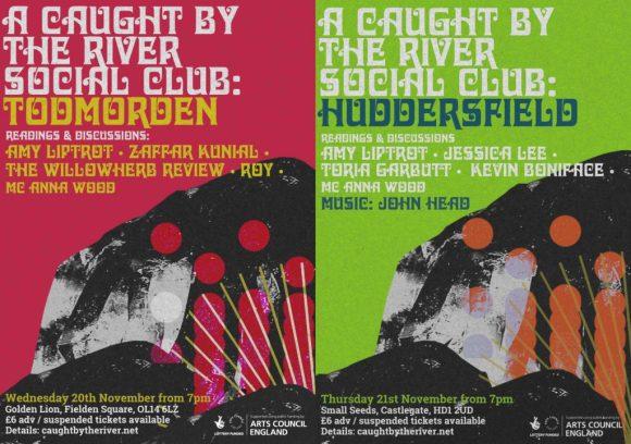 cbtr social clubs.jpeg