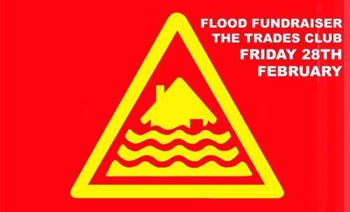 trades flood.jpg