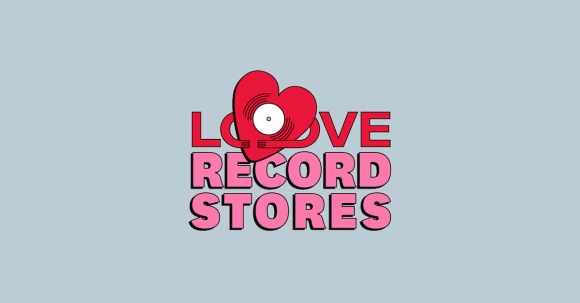 love-record-stores-1200x628