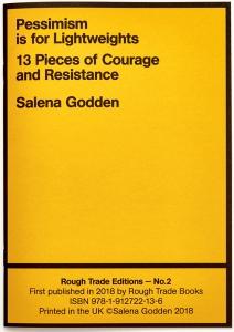 02-Godden-Cover
