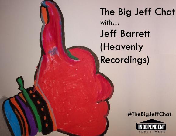 big jeff